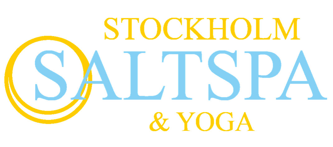 Stockholm Saltspa